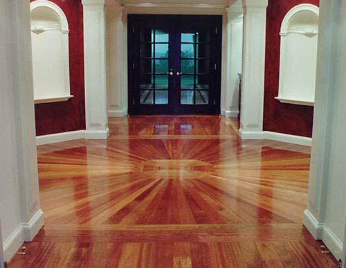 Wood Floor Laminate laminate wood flooring - cenatra trading