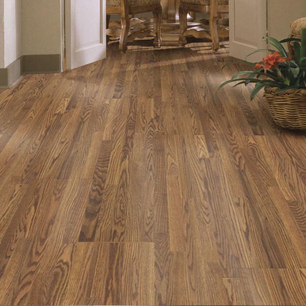 Laminate wood flooring cenatra trading for Parquet laminate flooring