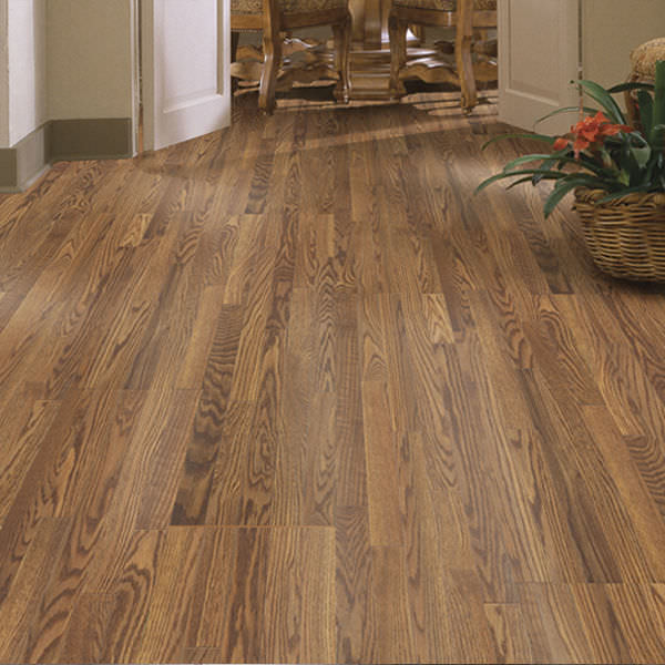 Pin parquet flooring wallpapers hd on pinterest for Hd laminate flooring