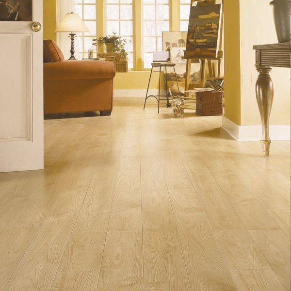 laminate wood flooring cenatra trading. Black Bedroom Furniture Sets. Home Design Ideas