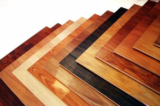 Laminate wood flooring cenatra trading for Wood flooring supplies