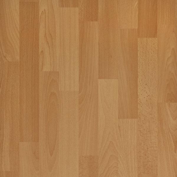 Laminate Wood Laminate Wood Floors Hardwood Laminate