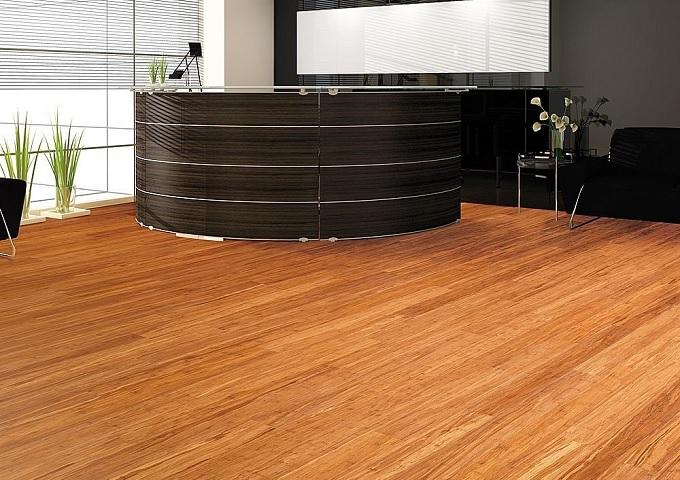 Solid wood flooring cenatra trading for Modular wood flooring
