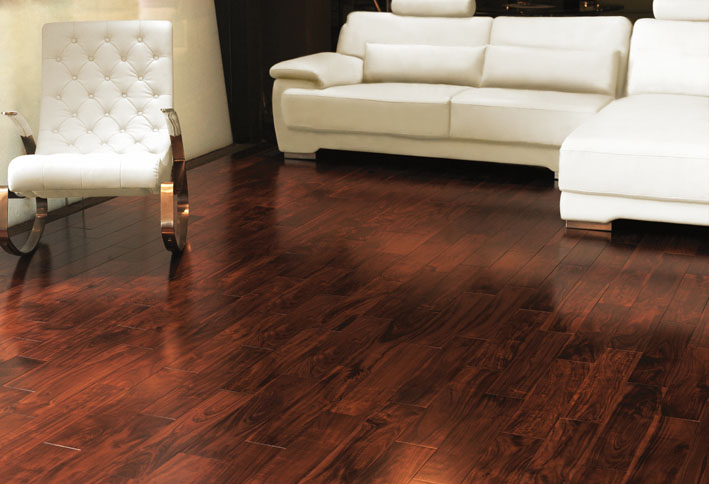 The Solid Wood Flooring Increases The Value Of Property And Enriches Any  Interior. It Is Manufactured To The Highest Standards From Real Wood And  Available ...